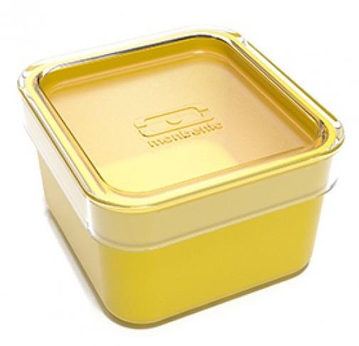 monbento-mbtresor-caissette-accessoire-jaune