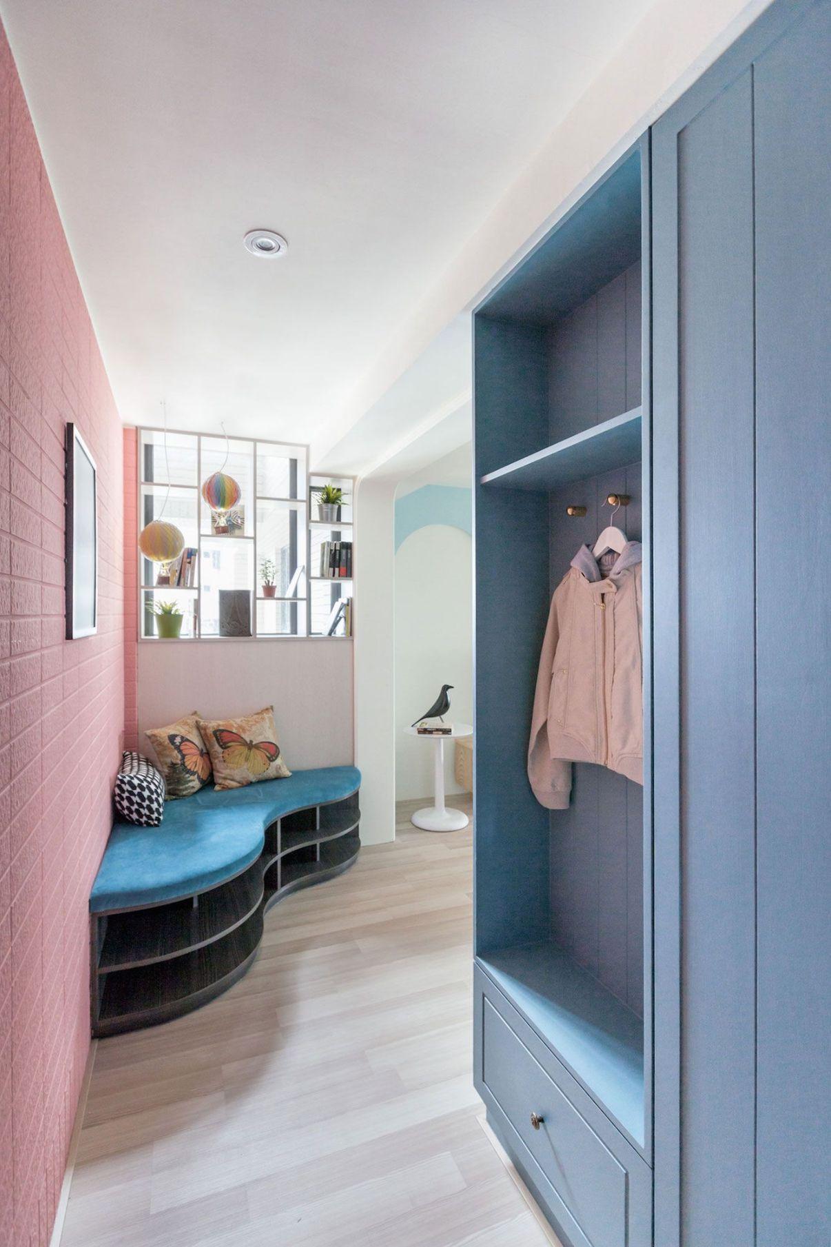wonderland-apartment-by-house-design-studio-0.jpg