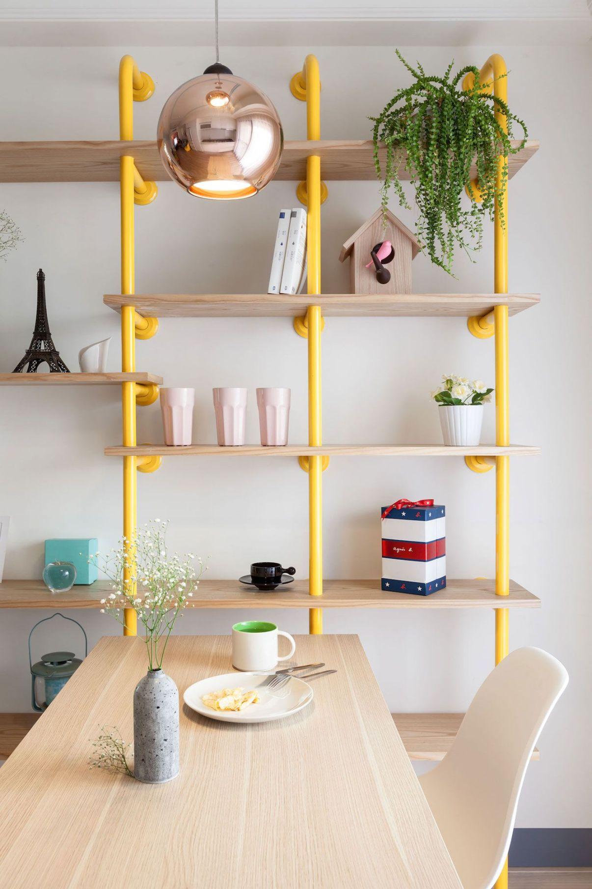 wonderland-apartment-by-house-design-studio-14.jpg