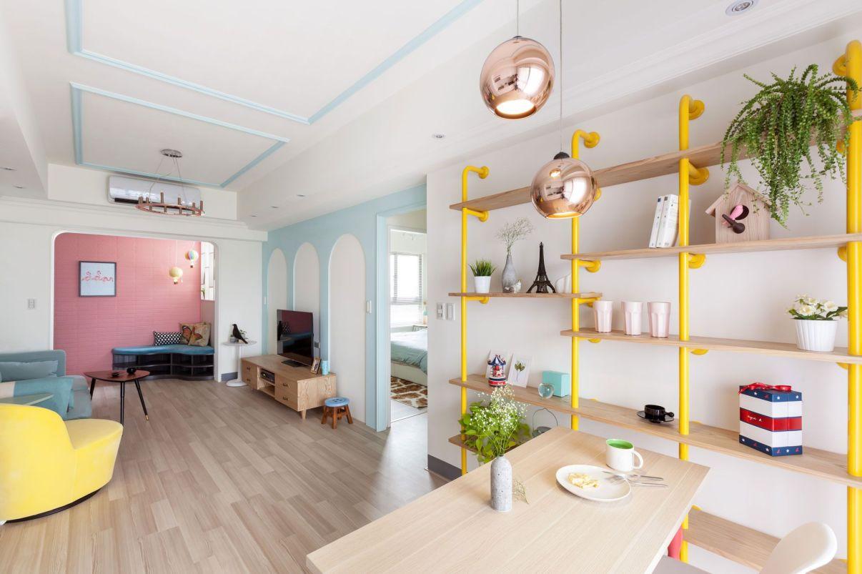 wonderland-apartment-by-house-design-studio-15.jpg