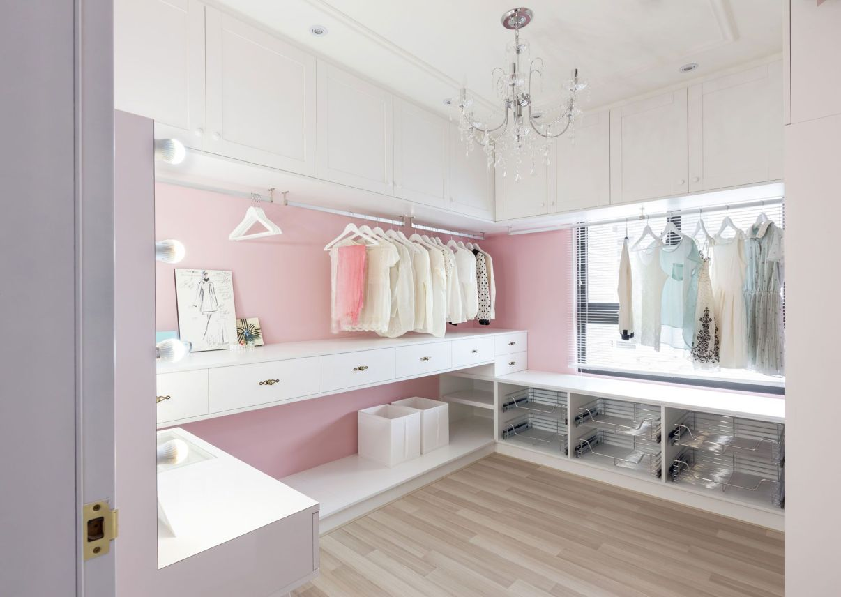 wonderland-apartment-by-house-design-studio-19.jpg