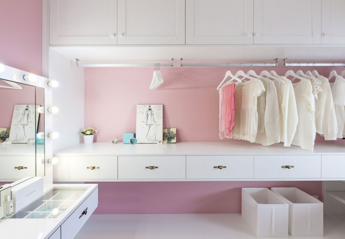 wonderland-apartment-by-house-design-studio-20.jpg