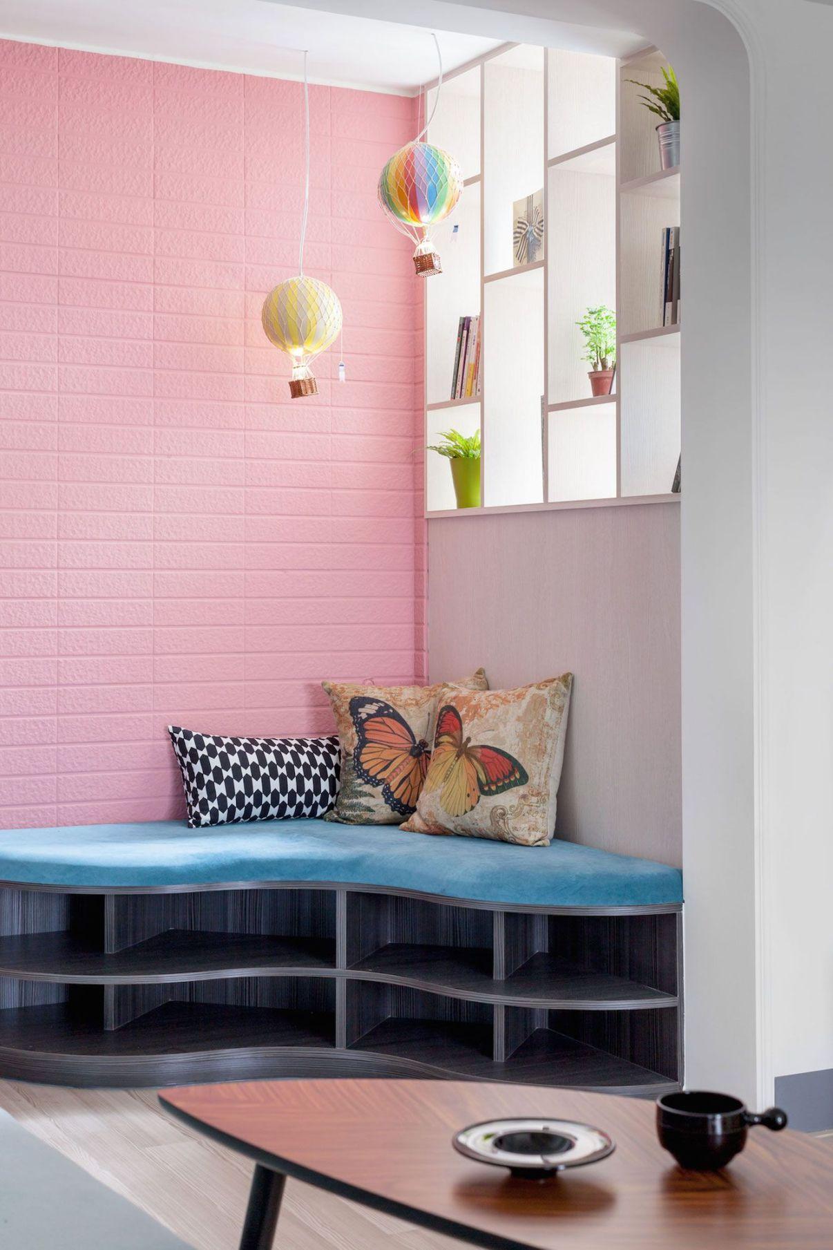 wonderland-apartment-by-house-design-studio-2.jpg