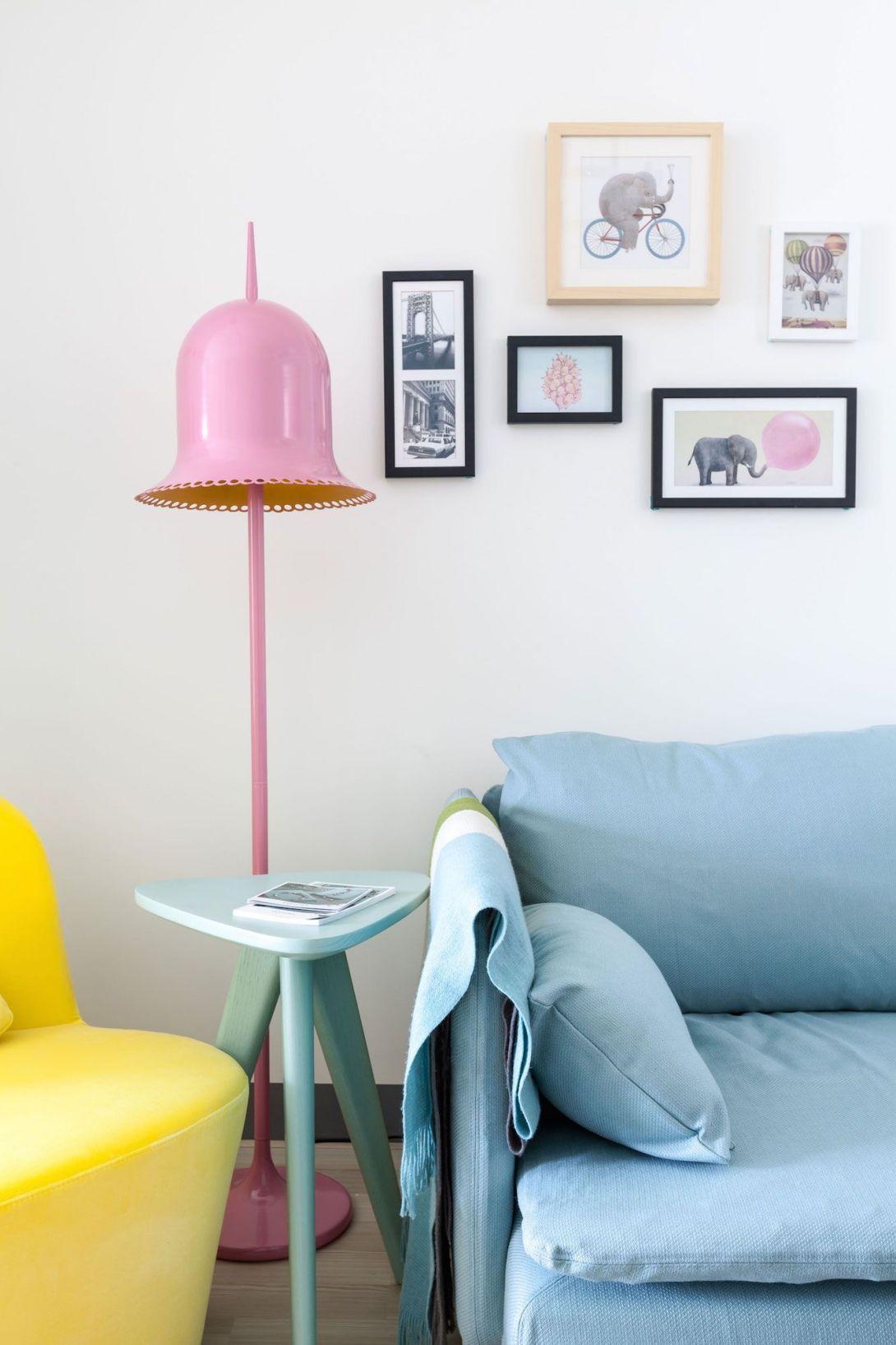 wonderland-apartment-by-house-design-studio-8
