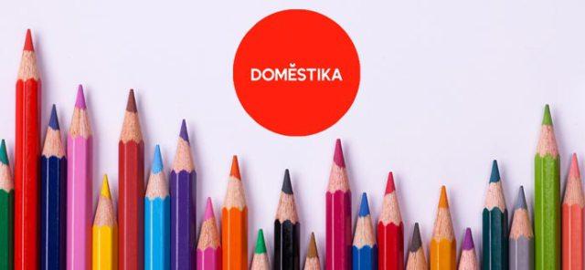 cursos-diseno-grafico-domestika.jpg